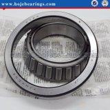 Kegelzapfen-Rollenlager 32011 33011 33111 Motorrad-Peilung-Textilmaschinen-Peilung