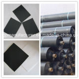 LDPE Waterprood Sheets di 1.2mm Geomembrane