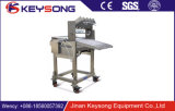 Machine de support Dzj600 - II de machine d'hamburger de machine de Keysong