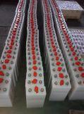 1.2V 50ah de Nikkel-cadmium Batterij van het Type van Zak van Kpl50