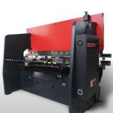 Tonnen CNC-Presse-Bremse der Krupp CNC-hydraulische Platten-Bender/35