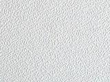 PVC/PE lamellierter Gips-Vorstand für innere Dekoration