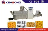 Luftgestoßene Mais-Reis-Imbiss-Extruder-Maschine