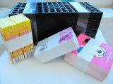 Кренящ поставка - напечатанная бумажная упаковывая лента 40mm