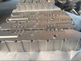 La pièce de rechange d'automobile de pièces de véhicule en aluminium le moulage au sable de moulage mécanique sous pression