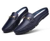 人(DD 10)のための新しい到着の方法平らな靴