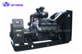 150kVA 120kw Dieselenergien-Generator/industrieller Generator