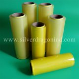 Food Wrapping를 위한 FDA Approved Household PVC Cling Foil