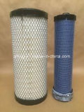 Donaldson Air Filter P827653 für Caterpillar (CAT) /John Deere Fr2453 RS3542