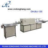Máquina de ondulação do copo automático (DHJBJ-120)