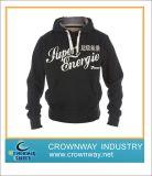 カスタム印刷を用いる方法人のHoodyのプルオーバーのセーター