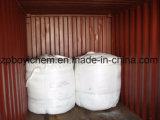 Bicarbonato dell'ammonio del commestibile Nh4hco3 con 1000kg/Bag