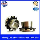 Chemise d'adaptateur de qualité de roulement avec verrouiller le dispositif (H208) 35X80X18mm