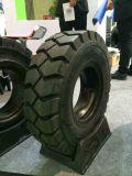 28*9-15 carretilla elevadora Pneumatic Tyre de ISO Manufacturer Wholesale de China