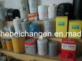 Filtro de petróleo del filtro del coche del filtro de aire