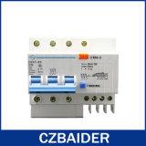 (DZ47LE)地球の漏出回路ブレーカ(CZBAIDER)