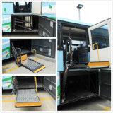 Подъем CE электрический & гидровлический кресло-коляскы (T-1000G)