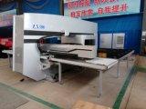 Es300 기계장치 인도를 위한 자동 귀환 제어 장치 CNC 펀칭기 또는 구멍 뚫는 기구 가격