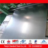 Export galvanisiertes Stahlblech Dx51d