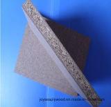 Цена /Chipboard/Best доски частицы рециркулируя Chipboard меламина для сбывания