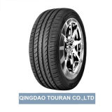 245/35zr19, neumático de coche del alto rendimiento 275/30zr20