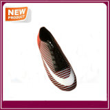 Heiße Verkaufs-Qualitäts-im Freienfußball-Schuhe