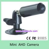 Камера Ahd камеры слежения HD 1080P 960p миниая