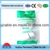 O melhor suporte da lâmpada seleto de venda completo em Uganda/África da fábrica de China