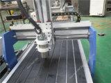 Sie wünschten! ! ! Bekanntmachen Maschine des hölzernen CNC-Fräsers