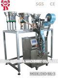 Machine van de Verpakking van de schroef de Tellende (dxd-80l-3)