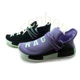 نساء جديدة نمو حذاء رياضة أحذية