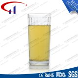 copo de vidro branco super do suco 240ml (CHM8031)