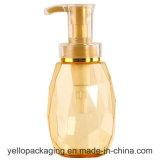 Wholesale eigene Kennsatz-Plastikflaschen-Pumpen-Spray-Flasche