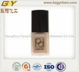 Propylen-Glykol-Ester des Fettsäure-Eiscreme-Gel-Bestandteil-Emulsionsmittels Pgms E477