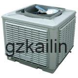 Dispositivo di raffreddamento di aria di conservazione di FS-Energia