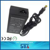 12V 3.5A Wechselstrom-Gleichstrom-Adapter