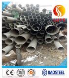 ASTM 310Sのステンレス鋼のボイラー管
