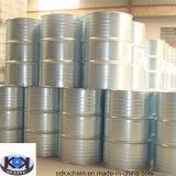 um plastificante principal para o Phthalate de /Dibutyl do produto do PVC (DBP)