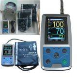 Monitor ambulatório da pressão sanguínea