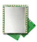 módulo sin contacto androide del programa de escritura del programa de lectura de la antena externa de 0.45man RFID MIFARE DESFire con talla ultra mini