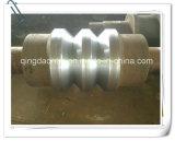 Профессиональный сверхмощный Lathe CNC на поворачивать крен 60 HRC стальной (CG 61160)