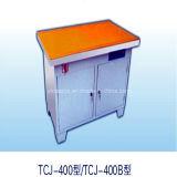 Zys hohe Präzisions-Lagerdemagnetization-Maschine Tcj Serie