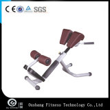 OS-9026 Barbell Rack Fitness Gym Equipment