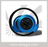 2016 de Hete Verkopende Hoofdtelefoon van de Hoofdtelefoon Bluetooth van de Sport Stereo Draadloze V3.0