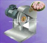 Оборудование фермы нержавеющей стали (цыплятина машину)