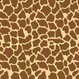 [ширина 1m/0.5m] пленки Hydrographics P2065 печатание воды пленки пленки печатание перехода воды животной кожи кожи зебры Tsautop гидро окуная гидрографические