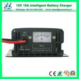 12V 10A Intelligent Storage piombo caricabatteria (QW-B10A)