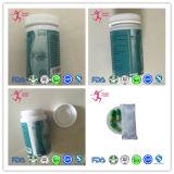 カプセルを細くするベストのための減量の新しい細くの丸薬と中国のユンナンLida