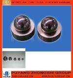 API-StandardEdelstahl Stellite Kugelventil, Kobalt-Legierungs-Ventil-Kugel und Ventilsitz von der Fabrik