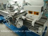 중국 (CW6180)에서 전통적인 CNC 선반 공작 기계